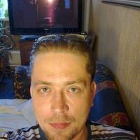 Дмитрий, 47 лет, Рак, Москва