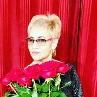 Елена, 52 года, Скорпион, Москва