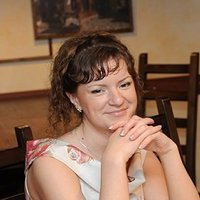 Анастасия, 36 лет, Близнецы, Санкт-Петербург