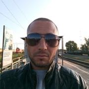 Геннадий 32 Пермь