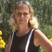 наташа, 30 лет, Стрелец, Южноукраинск