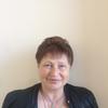 Татьяна, 55, г.Челябинск
