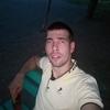 Антон, 26, г.Шахты