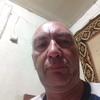 Андрей, 51, г.Баево