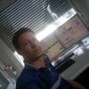 Иван, 28, г.Батамшинский