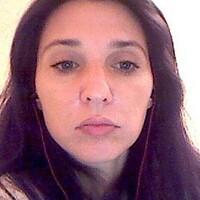 ALEKSA, 43 года, Дева, Симферополь