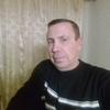 Алексей, 52, г.Чапаевск