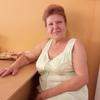 Татьяна, 58, г.Армянск