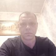 руслан 40 Москва