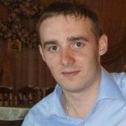 Andrey, 27