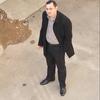 Каро, 40, г.Котельники