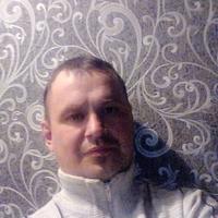 Кок, 38 лет, Весы, Трехгорный