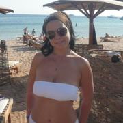ирина, 35