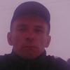 Геннадій, 51, г.Изяслав