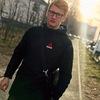 Валерий, 20, г.Сургут