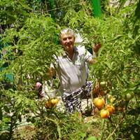 Валерий, 59 лет, Овен, Санкт-Петербург