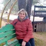 Ирина 43 Екатеринбург