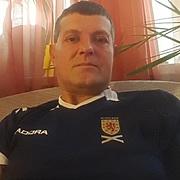 Владимир 49 Тюмень