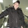 Саша, 28, г.Славгород