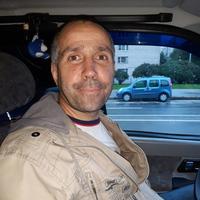 Денис, 45 лет, Дева, Санкт-Петербург