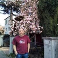 Saha, 43 года, Рак, Ромны