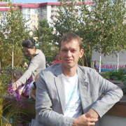 Сергей медведев 45 Красноярск