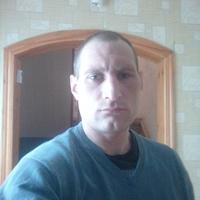 Руслан, 32 года, Стрелец, Оренбург