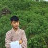 James, 19, г.Тхимпху