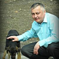 Іван, 50 лет, Близнецы, Тернополь