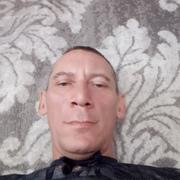 александр 39 Москва