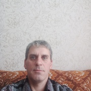 Алексей 44 Ульяновск