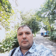 Александр 38 Обнинск