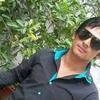 Alone-Rahul, 32, г.Андорра-ла-Велья