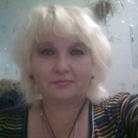 Елена, 53 года, Рак, Чусовой