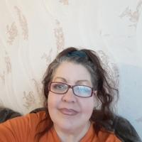 Наталья, 54 года, Близнецы, Рязань