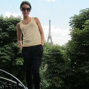 Светлана, 28