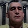 Juan Carlos, 56, г.Bogotá