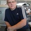 Karl, 56, г.Фюрт