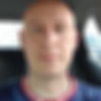 Евгений, 40 лет, Водолей, Санкт-Петербург