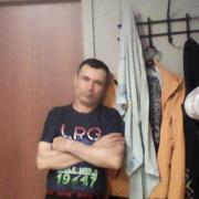Нематула 51 Москва
