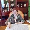 Lydia, 62, г.Westerburg
