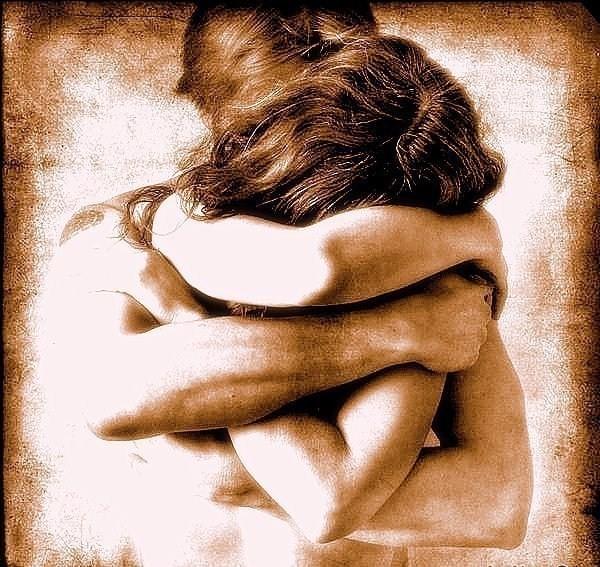 Согрей меня в своих руках ты и я текст 7