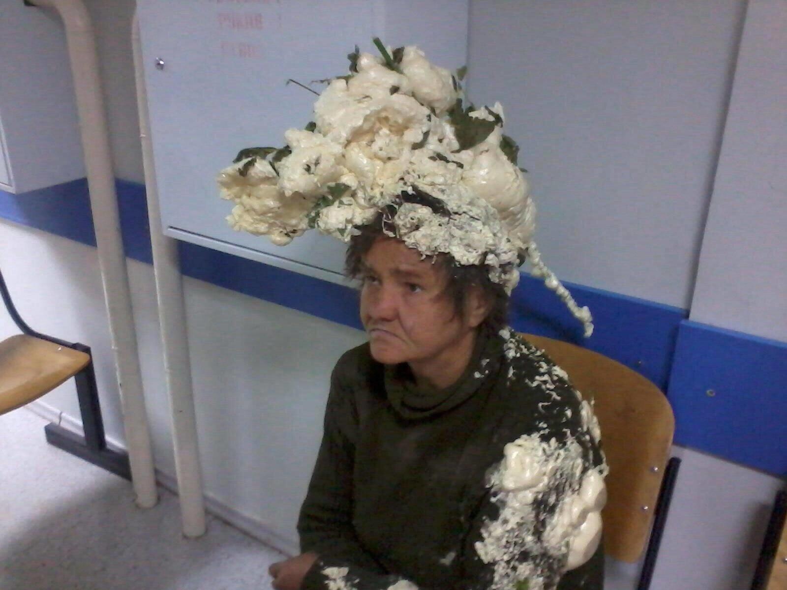 Русские случайно перепутали жон 3 фотография