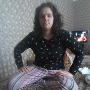 Алена 30 Южноукраинск