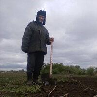 Виктор, 61 год, Телец, Славгород