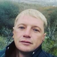 Павел, 42 года, Весы, Пятигорск