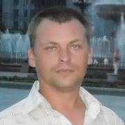 нижний новгород знакомств татары сайт