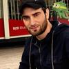 Ruslan, 33, г.Дуйсбург