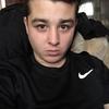 Назар, 18, г.Краснотурьинск
