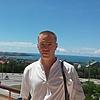Сергей, 41, г.Наро-Фоминск